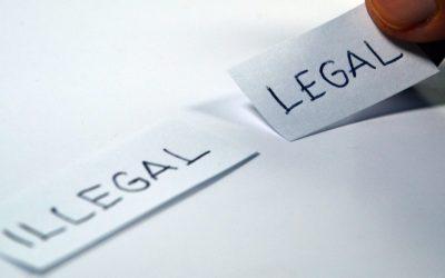 direito previdenciario para advocacia