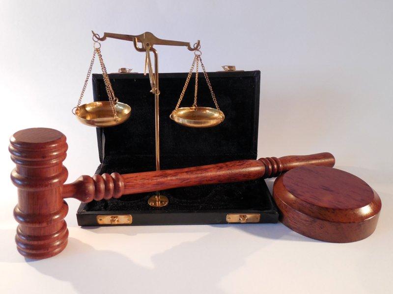 direito previdenciário com as reformas